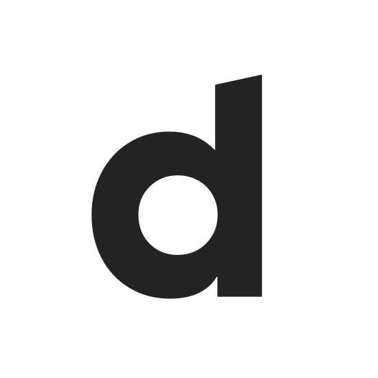 Resultado de imagen para dailymotion logo
